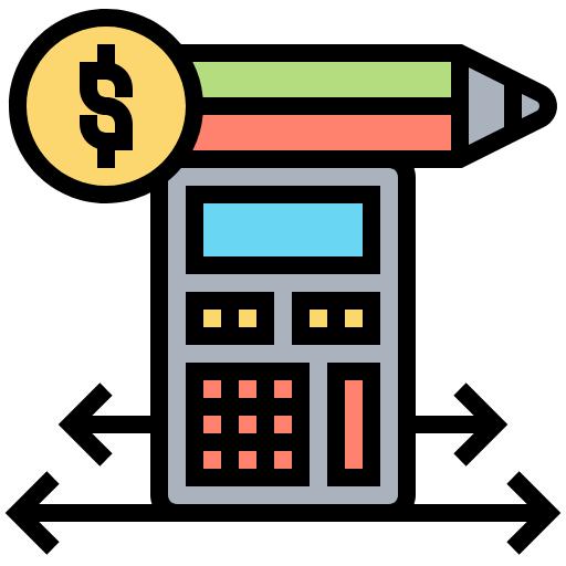 Presupuesto de vídeo corporativo. Presupuesto de vídeo online.