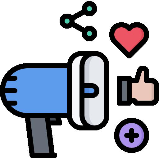 Vídeo social para engagement en redes sociales