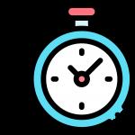 La manera más rápida de tener tu vídeo corporativo pre-diseñado