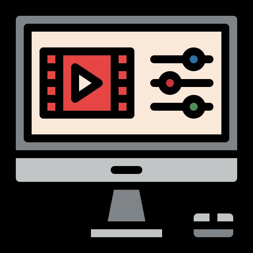 Servicios de video de Taller Audiovisual. Soluciones audiovisuales a medida.