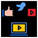 Social Video: Destaca en tus redes