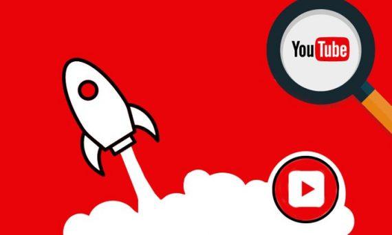 Cómo posicionar un vídeo en YouTube