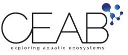 Proyecto audiovisual CEAB