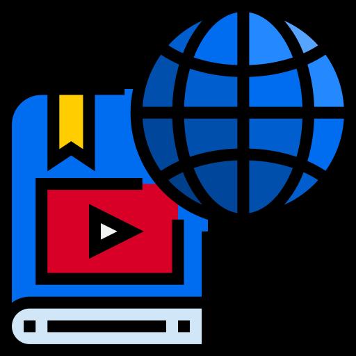 Vídeo formación. Proyectos audiovisuales divulgativos